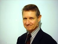Larry Buckley can help you to create your roadmap to success.