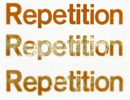 Using spaced repetition effectively can change your attitude.